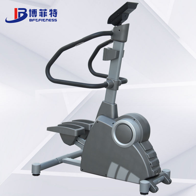 Commercial Use Treadmills Aerobic Sports Equipment Gym Only Commercial Fitness Bike Manufacturers Exercise Bike