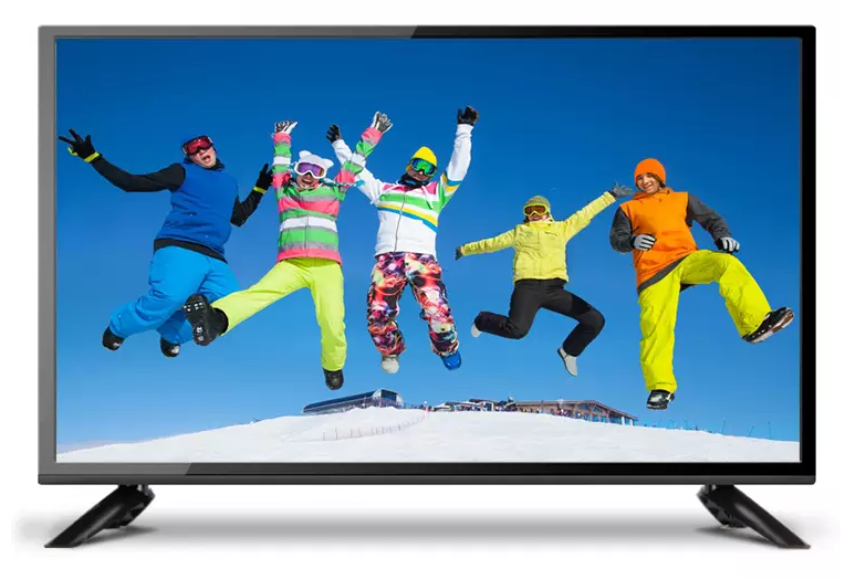 Customized Smart Android 32 Inch Color Tv Price
