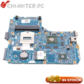 NOKOTION 12241-1 48.4YW03.011 for HP ProBook 440 450 G1 14.1'' laptop motherboard HD8750 DDR3L 734084-501 734083-001 734084-001