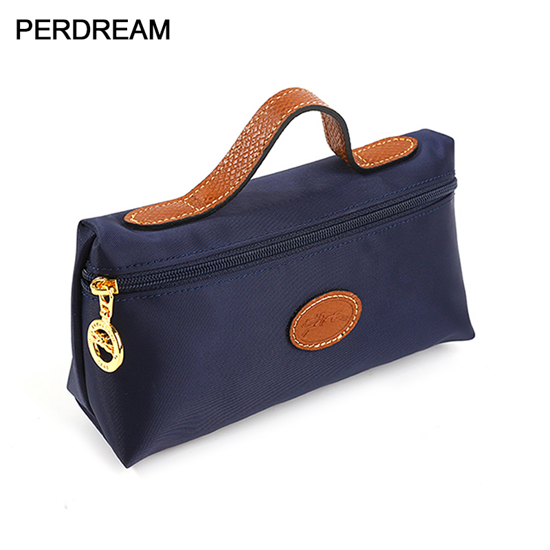 Women's wallet female short coin purse coin key bag mini small wallet ultra-thin card bag small lipstick hand bag