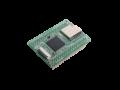Tinyfab Open Source CPU per Cetus MK3