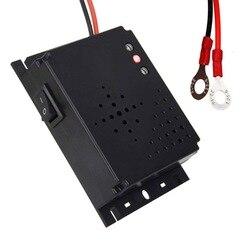 O repelente ultrassônico do rato repelente para o carro não-tóxico baixa potência mantém o roedor marten afastado rodas ou interior