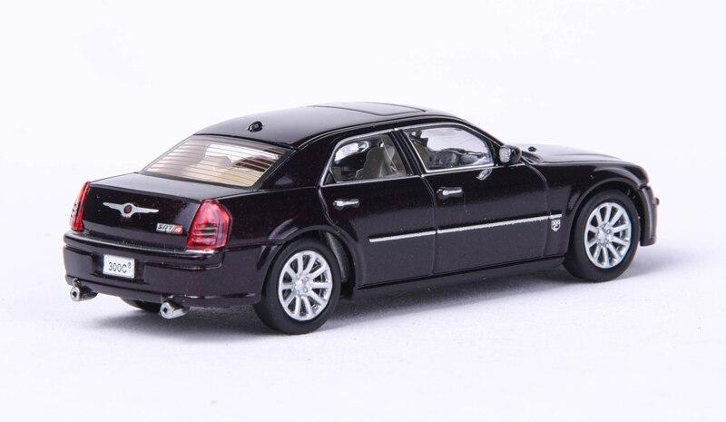 clássico metal diecast modelo carro de corrida crianças brinquedos presente