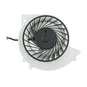 Image 5 - Hot Ksb0912He Interne Cooling Koeler Ventilator Voor Ps4 Cuh 1000A Cuh 1001A Cuh 10Xxa Cuh 1115A Cuh 11Xxa Serie Console Met Tool Kit
