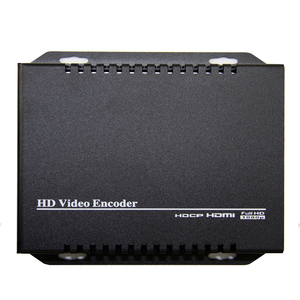 Image 5 - Hevc MPEG4 hdmi ipライブストリーミングビデオエンコーダH.264 rtmpエンコーダhdmiエンコーダiptv H.265 hlsとhttp rtsp udp rtmps srt