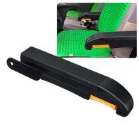 Carro universal ajustável assento braço para rv camper van caminhão motorhome barco carro acessórios de braço|Braços| |  -