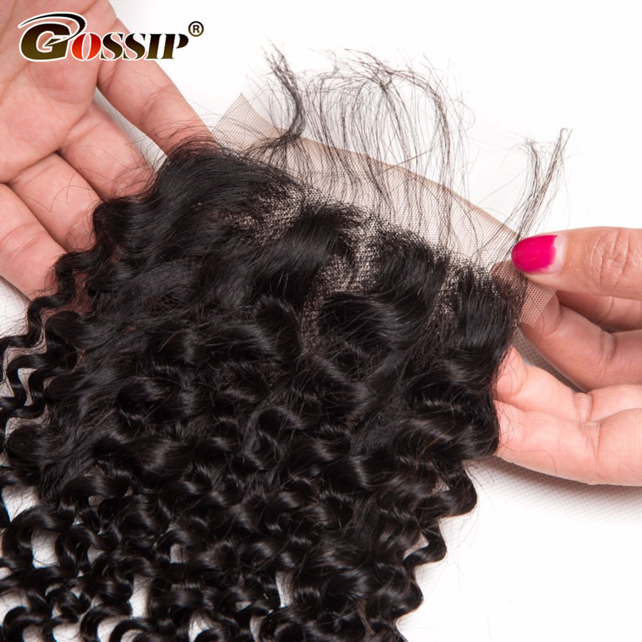 Gossip-Hair-Brazilian-Remy-Hair-Weave-Bundles-Afro-Kinky-Curly-Hair-Lace-Closure-Free-Part-lace (1)_1