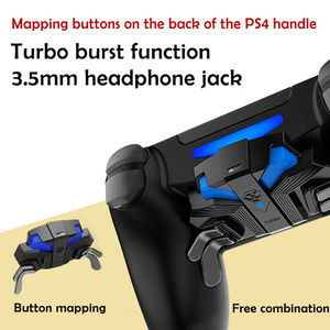 Controller Gamepad Applicable