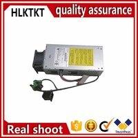 C7790 60091 Q1292 67038 90 Q1293 60053 Montagem da Fonte de Alimentação para HP Designjet 100 110 120 130 Serise 70|Peças de impressora| |  -