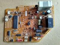 Para mitsubishi ar condicionado placa de circuito computador de00n243b se76a794g01 bom trabalho