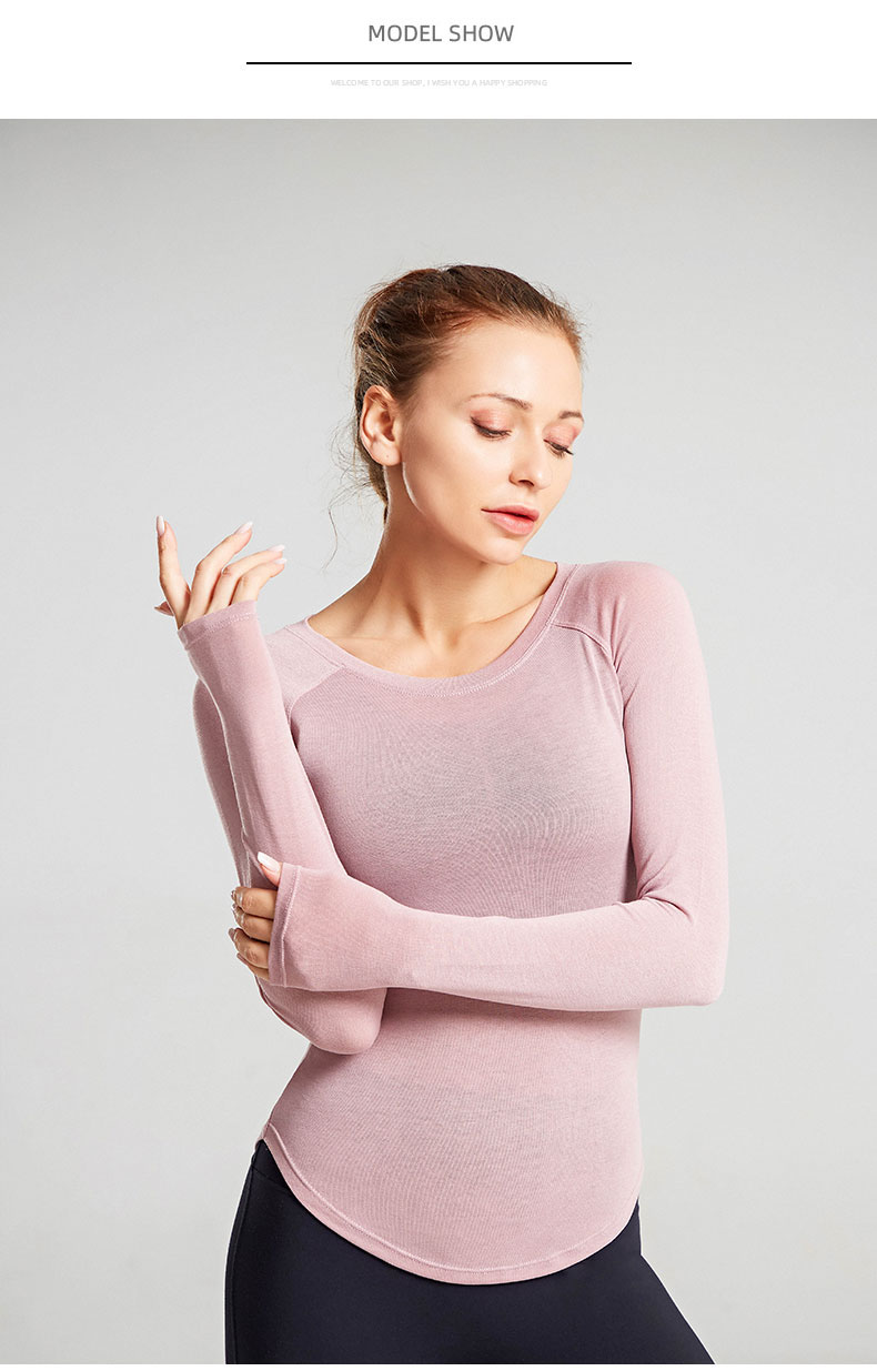 Cheap Camisas p ioga