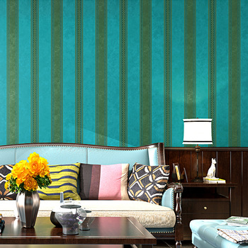 10m waterproof retro pure paper wallpaper for bedroom living room office kitchen wall papers home decor bedroom decor wall pure paper wallpaper modern minimalism wallpaper for bedroom living room office kitchen wall papers home decor bedroom decor w
