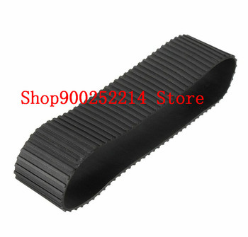 New Zoom grip Rubber Ring Repair parts For Tamron SP 150-600mm F/5-6.3 Di VC USD G2 A022 lens image