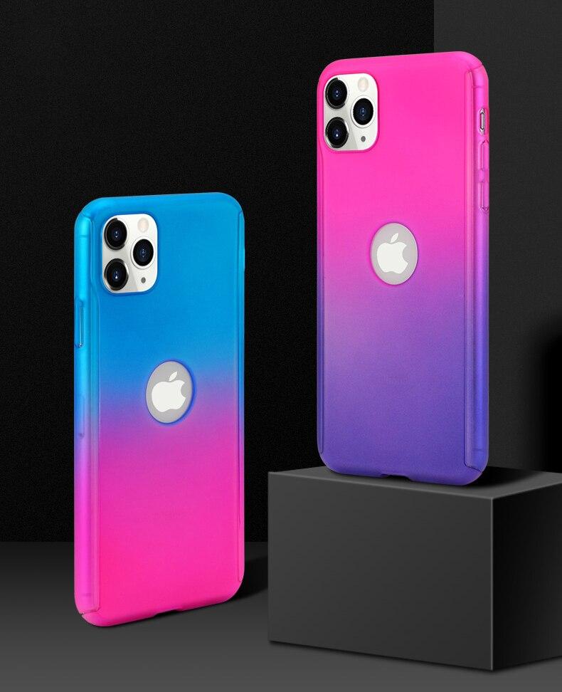iPhone11-手机壳_01