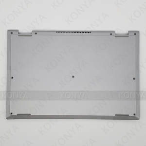 Image 2 - New Original For Dell Inspiron 11 3147 3148 3157 3158 D Shell Chassis Bottom Cover DJXM1 silver MWKRJ Gold NTWJN 188W7 Red