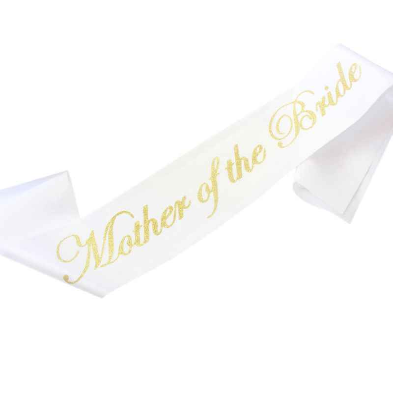 CHEAP BRIDE TO BE SASH HEN NIGHT PARTY SASHES HEN DO SASHES HEN ACCESSORIES