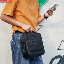 STARTRC حقيبة كتف Mavic Mini 2 ، حقيبة تخزين مقاومة للماء ، ملحقات DJI MINI 2