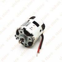 DC motor 14.4V for BOSCH GSR14.4VE 2 LI GSB14.4VE 2 LI 1607022608 Cordl Perc Screwdr Power Tool Accessories Electric tools part