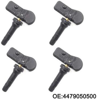 Tire Pressure Sensor OEM A4479050500 4479050500 for Mercedes-Benz Viano (LCV) VS20