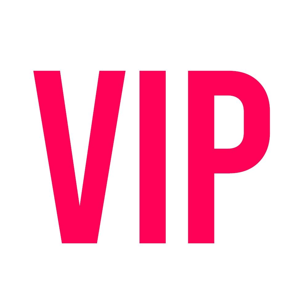 VIP - Intelligent Posture Corrector