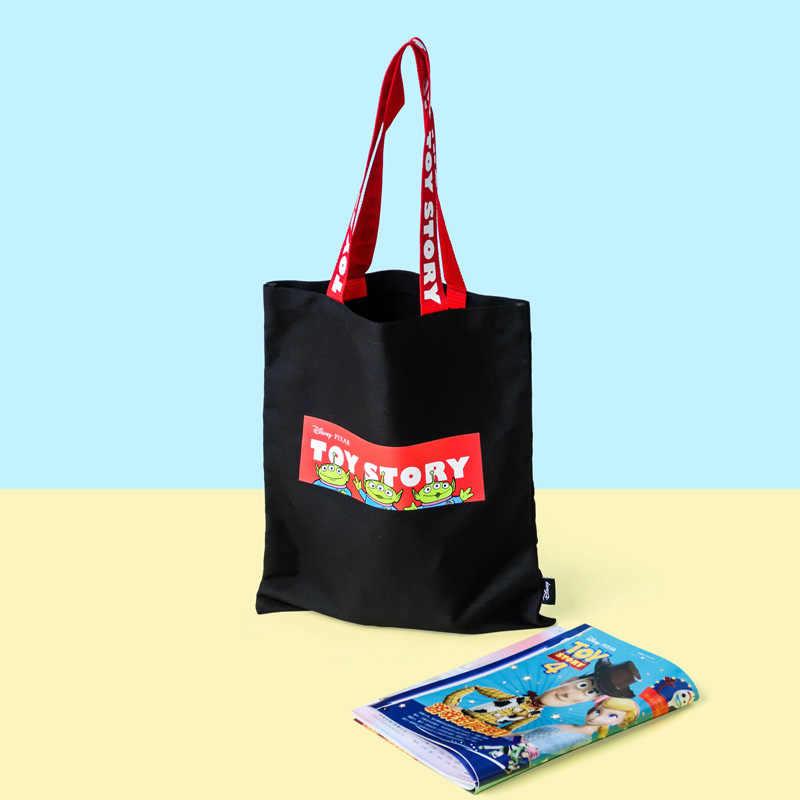 Hot Genuine Da Disney Mickey Mouse Minnie Moda Mommy Bag Multi-função Saco Das Mulheres da Carteira Bolsa crianças brinquedo Dropshipping Livre