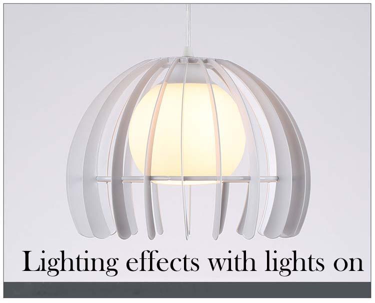 ZISIZ Современный Железный светодиодный светильник, современный подвесной светильник для ресторана, кафе, бара, гостиной, спальни, чердачные лампы, украшающие