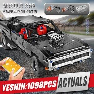 Image 1 - DHL 15001 15003 15006 15008 город Совместимо Legoing 10251 10185 зеленый Grocer модель строительные блоки кирпичи детская игрушка Chritmast подарок