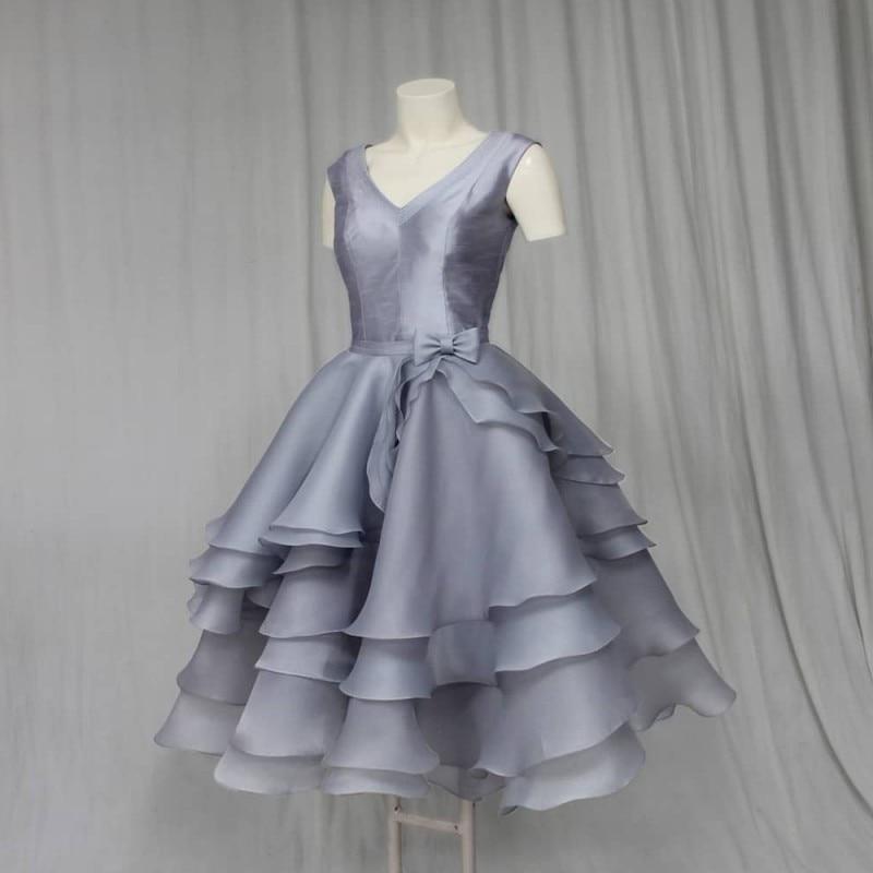 Short Prom Dresses 2020 Evening Dresses Dubai Party Gala Dress