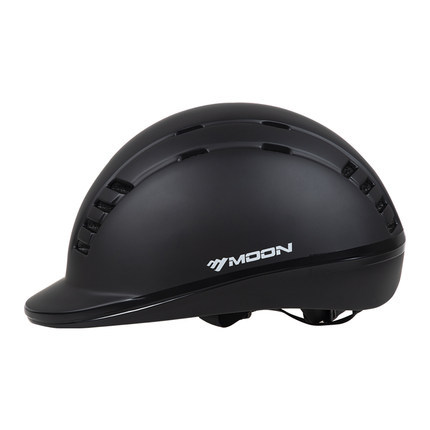 Adjustable Adult Equestrian Helmet Horse Riding Helmet Men Women Riding Cap Breathable Equestrian Body Protectors