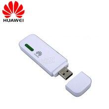 Разблокированный Huawei E355, 3g, Wi-Fi модем 21,6 Мбит/с E355, 3g, Wi-Fi маршрутизатор, sim-карта слот