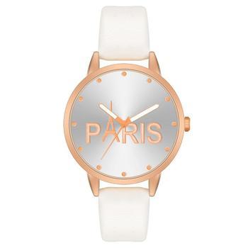Diamond Tower Dial Design Ladies Watches Women Fashion Luxury Dress Watch Waterproof 2020 Casual Woman Quartz Leather Clock