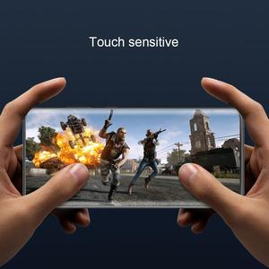 Image 4 - Nillkin Gehärtetem Glas für Samsung Galaxy S20 Plus Ultra A51 A71 3D CP + Max Screen Protector sfor Samsung S20 plus 5G Glas