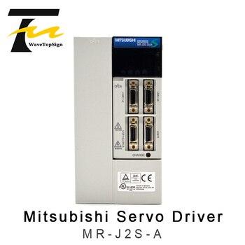 Mitsubishi Servo Drive MR-J2S-40A 10A 20A 60A 70A 100A 200A 350A 500A mr j4 200a page 5