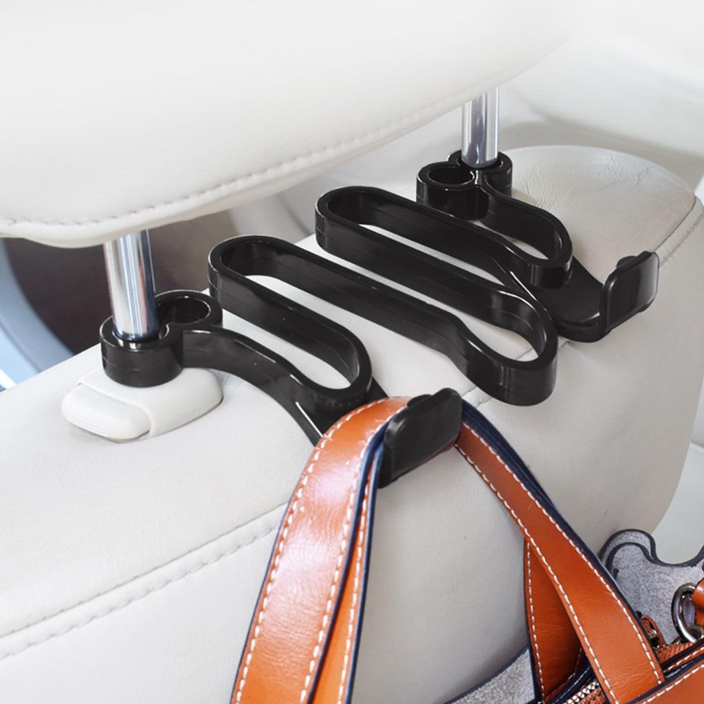 100*145 мм Автомобильная задняя зеркальная защитная пленка, противотуманная, на окно, прозрачная, непромокаемая, на зеркало заднего вида, Защитная мягкая пленка, авто аксессуары