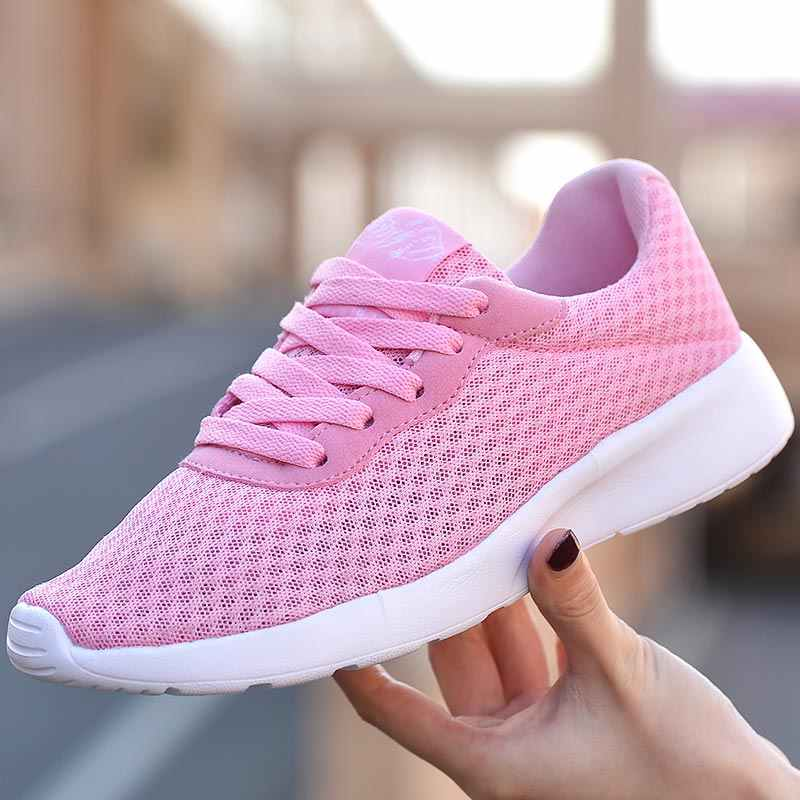 lightweight gym shoes womens