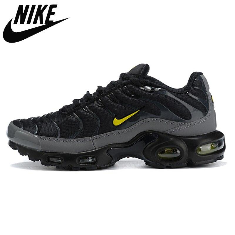 Мужские кроссовки для бега Nike Air Max Plus Tn, белые, синие, красные, черные кроссовки для улицы с Бэтменом Dmp, 2021