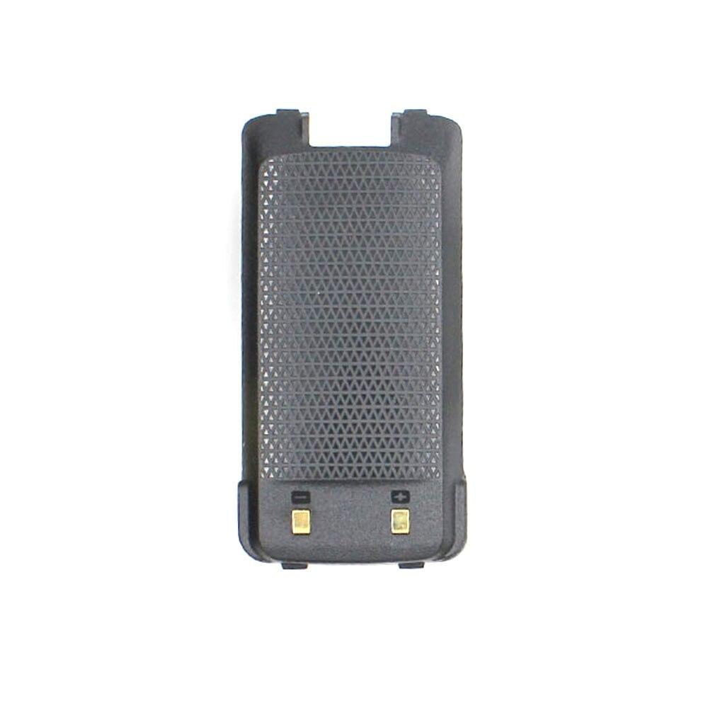 100% Original Li Ion Battery 7.4V 2200mah For Baofeng DM-760 DM-X Walkie Talkie Baofeng DMR Radio