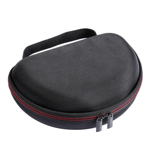Image 4 - 2 in 1 Hard Case for JBL T450BT/ JBL T500bt Wireless Headphones Box Carrying Case Box Portable Storage Cover And earphone sleeve