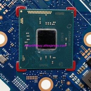 Image 4 - Echt 828895 601 Uma W PentN3700 Cpu Laptop Moederbord Voor Hp Pavilion X360 11 11T 11 k 11T K1XX Serie pc
