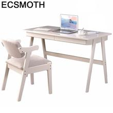 Oficina Dobravel Scrivania Biurko Escritorio Tisch Lap Schreibtisch Nordic Bedside Laptop Mesa Tablo Desk Study Computer Table mueble escritorio bed scrivania office small notebook lap mesa dobravel laptop stand tablo bedside study table computer desk