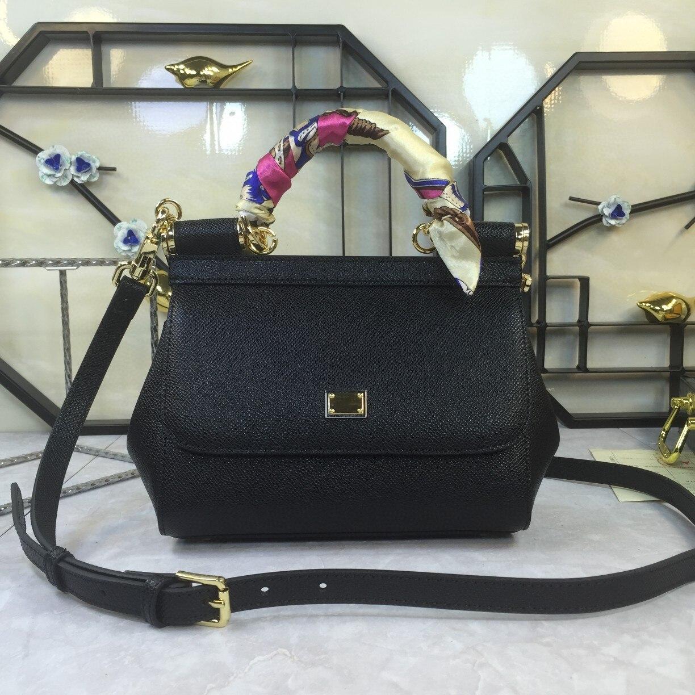 Frauen Aus Echtem Leder Luxus Handtasche Marke Fashion Schulter Crossbody-tasche Damen Designer Klassische Mini Geldbörse Neue 2020