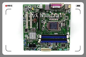 high quality desktop motherboard for IPM61-GS mainboard 100% tested fully work