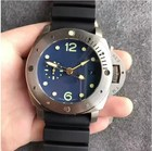 WG1240  Mens Watches...