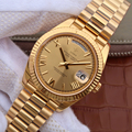 Часы мужские 2020 montre homme lgxige Лидирующий бренд класса люкс цвета розового золота военные часы для мужчин фитнес создать роль наручные часы aaa