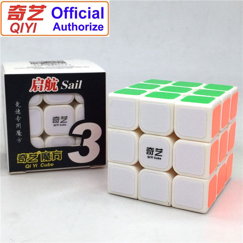 New MoYu 3x3x3 magic cube puzzle cubes professional speed cubo magico educational toys for students MF3SET 12