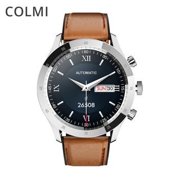 Смарт-часы COLMI SKY 5 Plus 1
