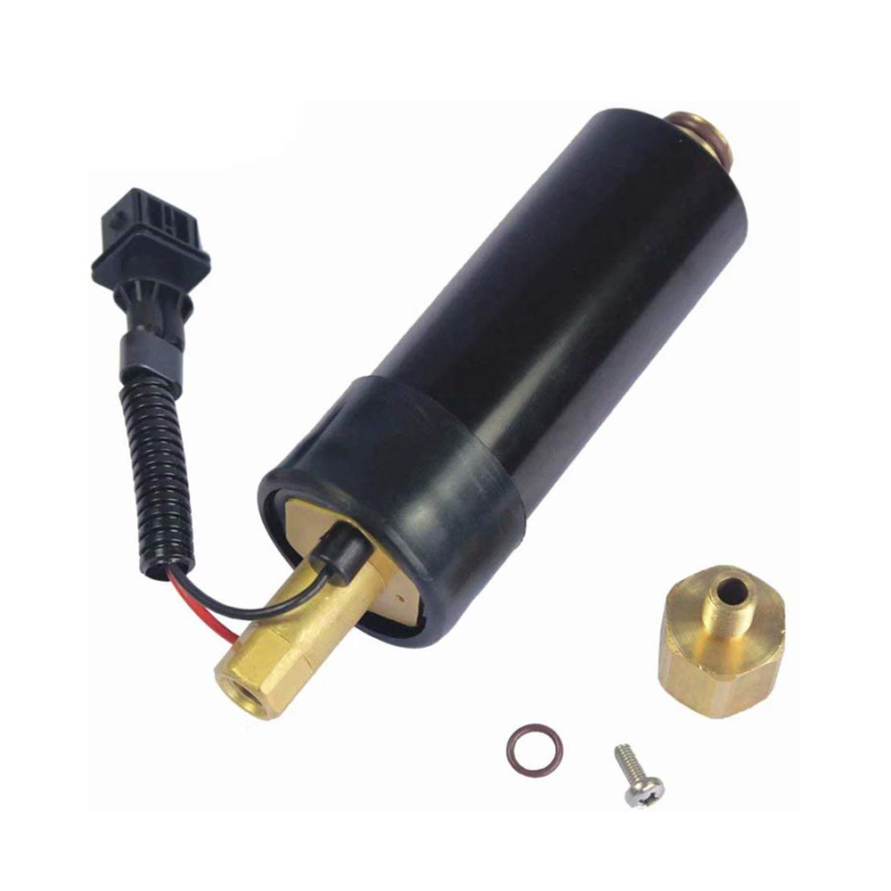 Fuel Injected Engines Fuel Pump <font><b>3588865</b></font> for VOLVO PENTA image