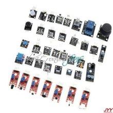 37 датчик ultimate в 1 modul kit für arduino mcu eduction user