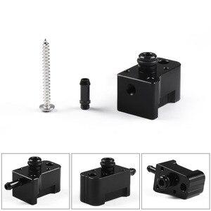 Image 1 - Turbo Boost Tap Vakuum Sensor Adapter Für VW Golf MK7 2,0 TSI Für Audi TSI Gen 3 EA888 Motor