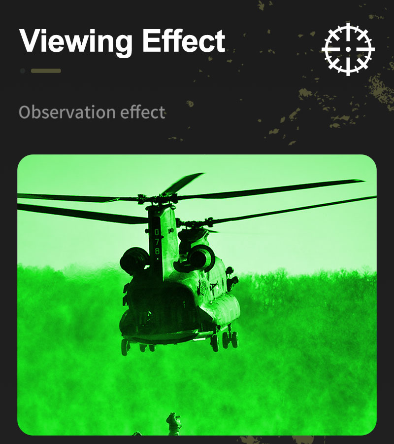 H1cf02fd8d9504771996350760d534200m - แว่นมองภาพกลางคืน กล้องมองภาพในที่มืดติดหัว IR Night Vision แว่นกลางคืน อินฟาเรตจับความร้อน เกรดใช้ในกองทัพทหาร ปฏิบัติการยุทธวิธีกลางคืน  <ul>  <li>แว่นตามองกลางคืนแบบสวมหัว</li>  <li>แว่นอินฟาเรต จับภาพด้วยความร้อน</li>  <li>ผลิตภัณฑ์เกรดกองทัพ</li>  <li>สามารถแยกส่วนเป็น 2ชิ้น ซ้าย-ขวา</li>  <li>มีฟังชั่นการซูมแบบกล้องส่องทางไกล</li>  <li>ของแท้ การรับประกัน 1ปี โดยผู้ผลิตในต่างประเทศ</li> </ul>